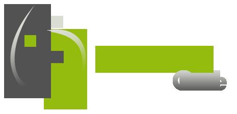 logo-learning-one