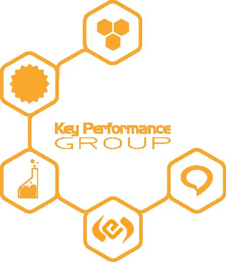 KPG_synergie_orange-vf